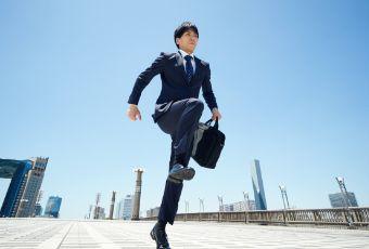 地元岡山の企業様と求職者様に「最高の出会い」をマッチング。「初期費用不要」の完全成功報酬型の人材紹介サービスです。