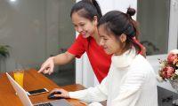 外国人日本語教育事業