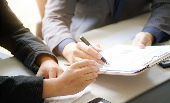 特定技能外国人・技能実習生受入支援事業
