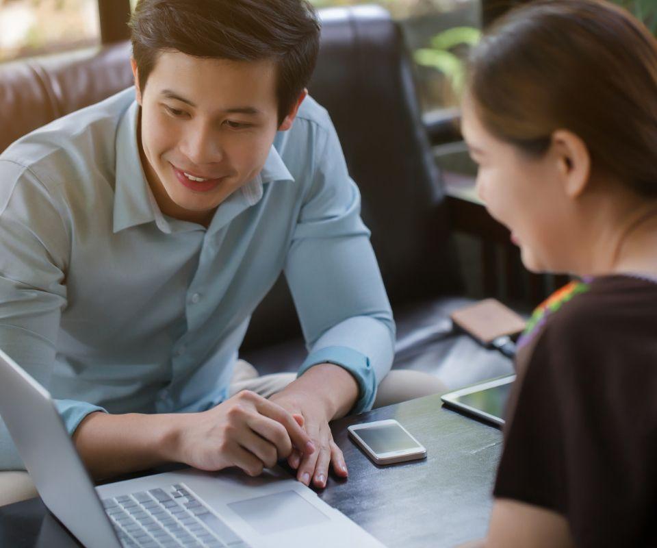 外国人日本語教育の導入メリット