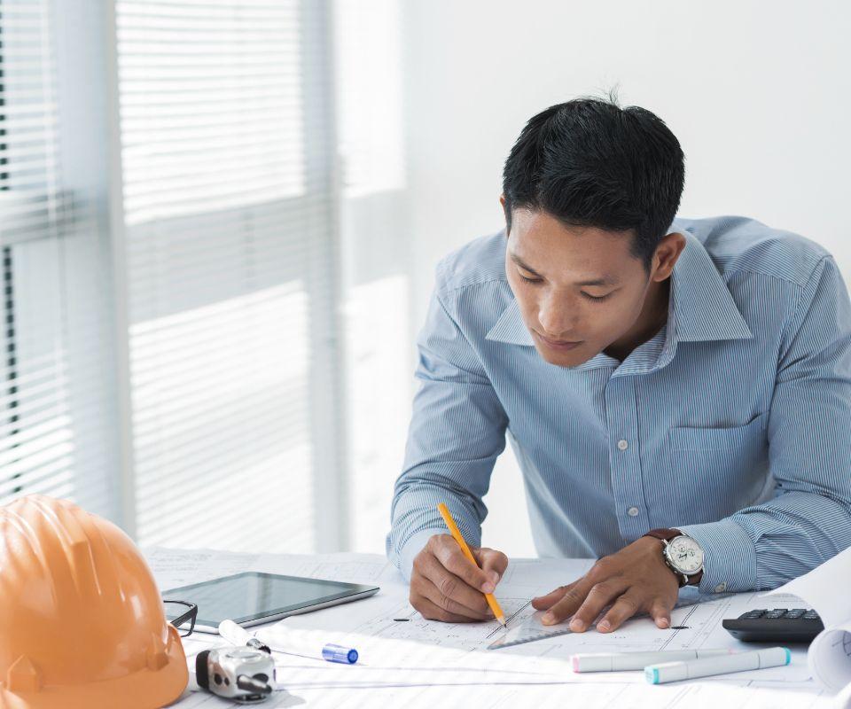外国人高度人材・技術者の採用メリット