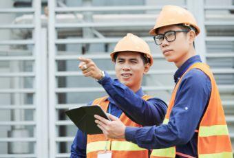 特定技能外国人に対する日本での就業や生活の安定に向けた各種支援