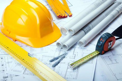 岡山市30名規模の総合建設会社C様へのCAD設計技術者をご紹介