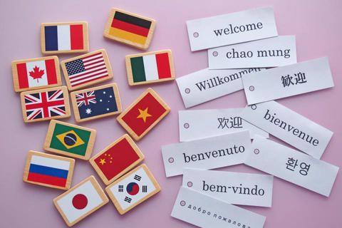 倉敷市の10名規模の事業協同組合D様、通訳が可能な人材のご紹介
